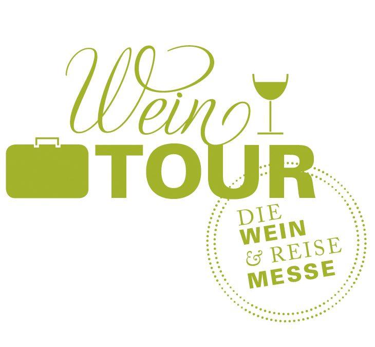 WeinTour Hamburg 16. und 17. November 2019